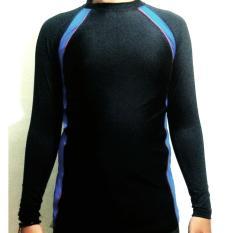 Multi-Baju renang pria