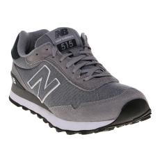 New Balance Classics Traditionnels 515 Men's Shoes - Steel