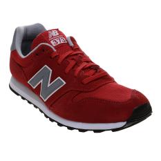 harga sepatu new balance 410 original