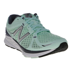 New Balance Running Course Women's Shoes - Sea