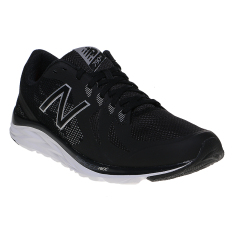 New Balance Running Speed Ride 790 Men's Shoes - Black