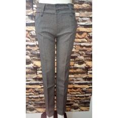 168 Collection Celana Hotpant Winda Sort Pant Biru - Daftar Harga ... - Celana Joger Murah Xxl. Source · new celana formal wool list abu muda
