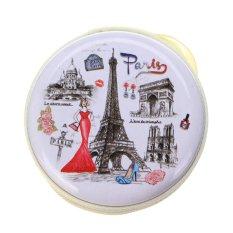 NEW Cute Lovely Portable Cartoon Wallet Coin Case Bag Purse Handbag Small