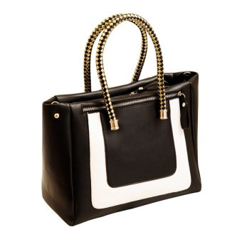 New Fashion Trend Casual Style Shoulder Handbag