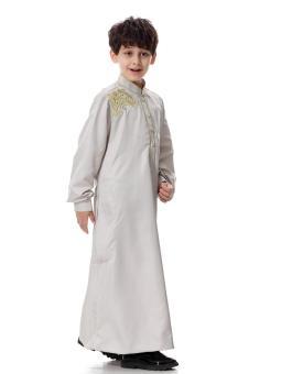 araber mand