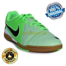 Nike JR CTR360 Libretto III IC 525175-303 - Mint