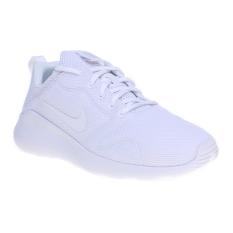 Nike Kaishi 2.0 Men's Running Shoes - White