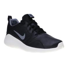 Nike Kaishi 2.0 SE Men's Shoes - Hitam-Cool Grey-Sail