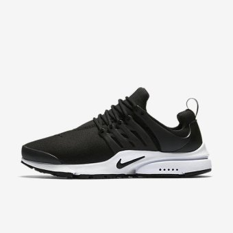 NIKE MEN AIR PRESTO ESSENTIAL SHOE BLACK 848187-009 US7-11 02' - intl