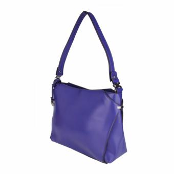 PU Leather - 82982 - Tas Kecil. Source · Obermain Top Handle .