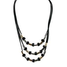 Ofashion Aksesoris Kalung Xx Ca 1702k014 Modern Necklace Source 1702k014 Modern Necklace Source .