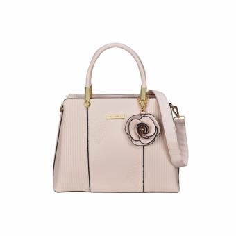 Palomino Febri Handbag - Salem