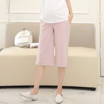 f707b07920c6 Page 4 - Not Specified   Daftar Harga Baju Hamil Termurah dan ...