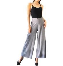 Posey Celana Kulot Relaxed / Celana Panjang / Long Pants / Grosir / Bawahan
