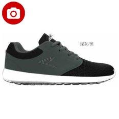 Power Galax Men's Shoes - Hitam