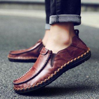 Jemuran Baju Lipat Hanger Gantungan Jepitan Baju. Source · Pria Sepatu Kulit Sepatu Casual Bekerja