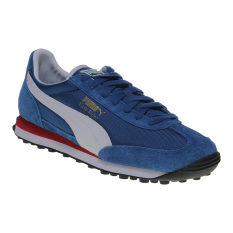 Puma Easy Rider OG Running Shoes - True Blue-Puma White