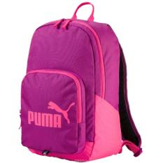 Puma tas ransel Phase Backpack - 07358915