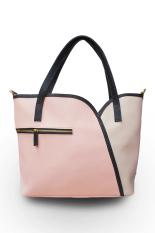 Quincy Label La Tullipe Tote Bag-Salem