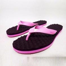 Reebok Cuscino Flip LP Sandal Jepit Orchid - Purple