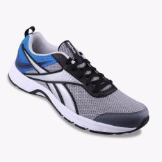 Reebok Pheehan Run 4.0 SE - Blue Grey