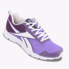 Reebok Run Supreme Sea - Violet