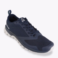 Reebok Sublite Authentic 4.0 Men's Running Shoes - Navy