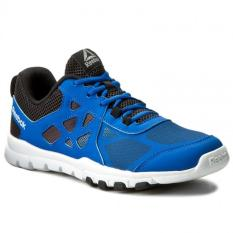 Reebok Sublite Train 4.0 Men's Running Shoes