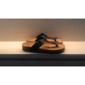 Sandal Handmade Pria