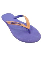 Sandal Swallow SlimFeet Wanita - Violet