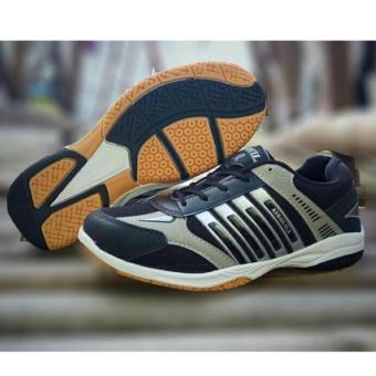 sepatu badminton victor terbaru