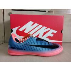 Sepatu Futsal Mercurial