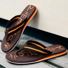 Harga Dan Spesifikasi Anneui Karet Rambut Spiral Set Mix Color Source Sepatu karet .