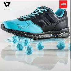 Sepatu Piero Jogger Premium
