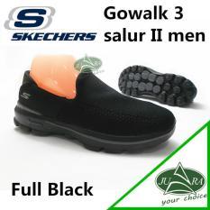 Skechers Go Walk 3 Men Beludru Sepatu Pria Caual - Info Daftar Harga ... a0e25ae9e0