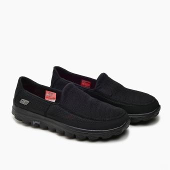 Skechers Electronz Blazar Boys Sneakers Hitam - Daftar Harga ... 26f64c46a8