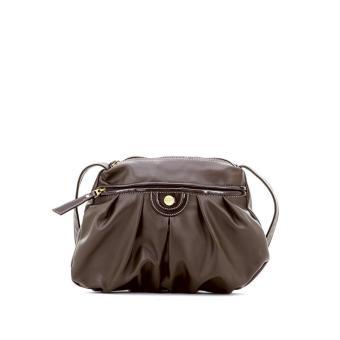 Aigueze Bag Sophie Martin Paris Php689