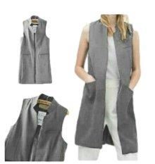 Jual Pakaian Wanita Branded Terbaru