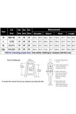 SuperCart New Stylish Meaneor Women Casual Long Sleeve Front Zipper Fleece Hooded Coat (Beige) (Intl)