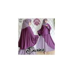 Syari/Busana Muslim/Baju Gamis