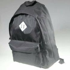 Tas Backpack