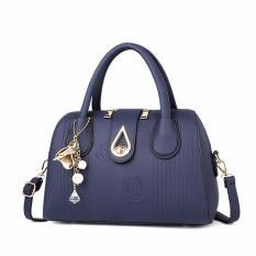 Wristlets Bag Charms Source · Tas Branded Wanita Top Handle Bags PU Leather .