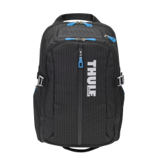 Thule Cross-Over 25L Backpack # Black TCBP-117 (Intl)