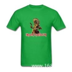 Blacklabel Kaos Hitam Bl Guns N Roses 24 T Shirt Rock Star Metal . Source .
