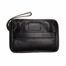 Tumi Alpha Organizer Travel Clutch
