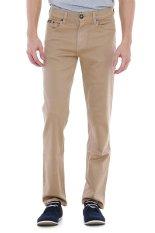 Versens Exclusive Jeans - VS558-B1.1 - A.09 RC Twill Denim Stretch Regular Fit - Beige