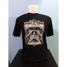 Volcom Kaos Distro / Kaos Surfing / Kaos Casual Pria / T-shirt Casual Pria