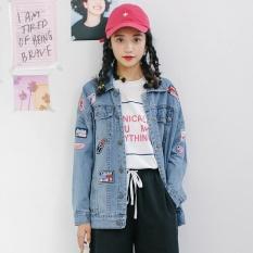 Plain Shirt Long Sleeve Ummi elevenia Source · Jfashion Korean Style Women Blazer .