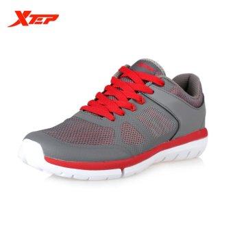 Sepatu Olahraga Pria Adidas Lazada  bc9e69f16d