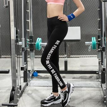 Yoga Sports Leggings For Women Sports Tight Mesh Yoga Leggings Compression Yoga Pants Women Running Tights